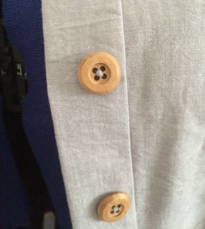 M6696buttons
